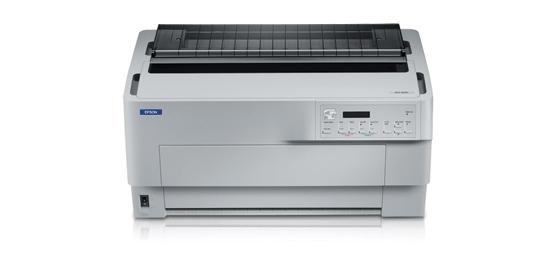 پرینتر سوزنی اپسون Epson DFX-9000