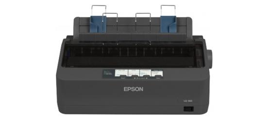 پرینتر سوزنی اپسون Epson LQ 350